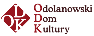 Odolanowski Dom Kultury
