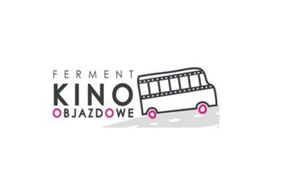 Kino Ferment w ODK 18.-19.01.2020 r. – repertuar