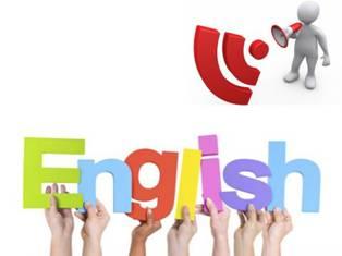Spotkanie dot. zajęć z j. angielskiego – informacja