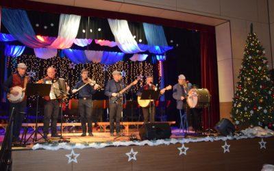 Koncert Noworoczny w ODK