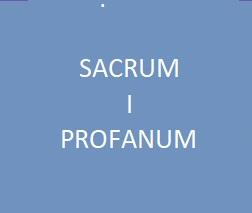 Sacrum i profanum Marcina Szorskiego